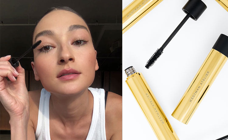 Does Your Mascara Need a Clean Beauty Overhaul? Here's the Eye-Opening Truth.