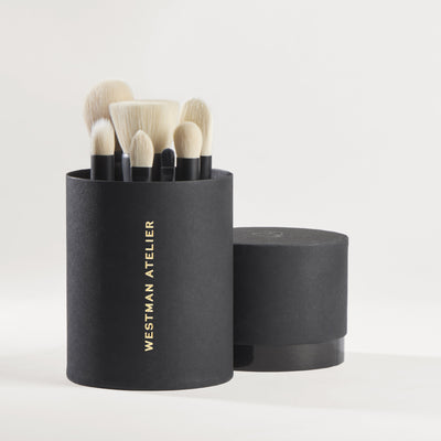 The Brush Collection