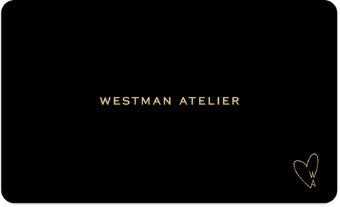Westman Atelier E-Gift Card