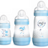 MAM Easy Start Anti-Colic Mini Set (5 pieces)