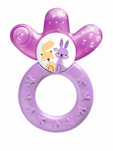 MAM Baby Cooler Teether