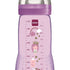 MAM Easy Active Baby Feeding Bottle 330ml