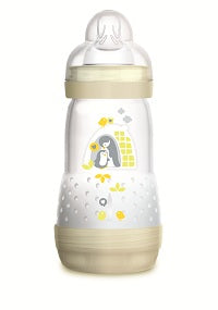 MAM Easy Start Anti-Colic Bottle 260ml