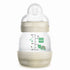 MAM Easy Start Anti-Colic Bottle 130ml