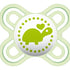 MAM Perfect Start Newborn Pacifier (0-2 Months) - NEW!