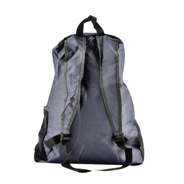 Foldable Nylon Backpack