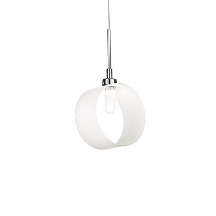Griestu lampa ANELLO SP1 SMALL