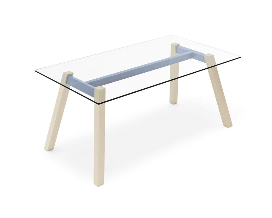 Galds T TABLE CB/4781-RC