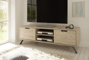 TV kumode PALMA I