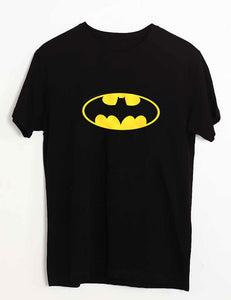 BATMEN T-SHIRT