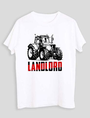 LANDLORD T-SHIRT