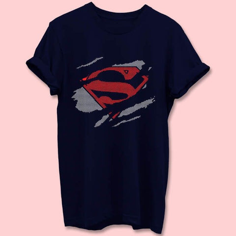 Superman_navy_blue