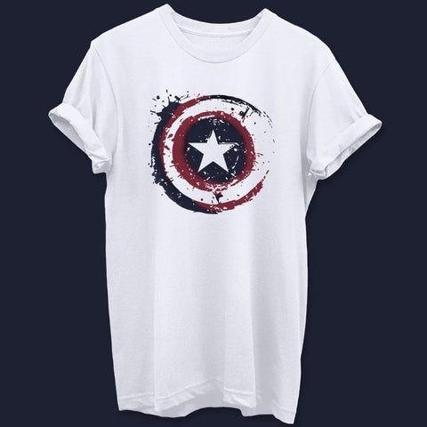 Captain_America_White_T_Shirt_Mens-Min