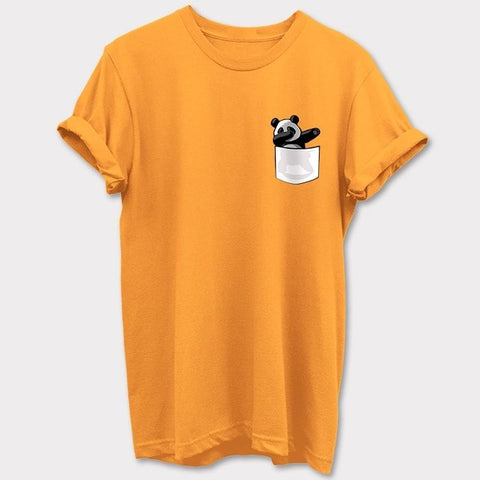 Dabbing_Panda_Yellow_T_Shirt_Mens-Min_1
