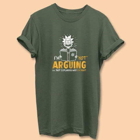 I_Am_Not_Arguing-Min