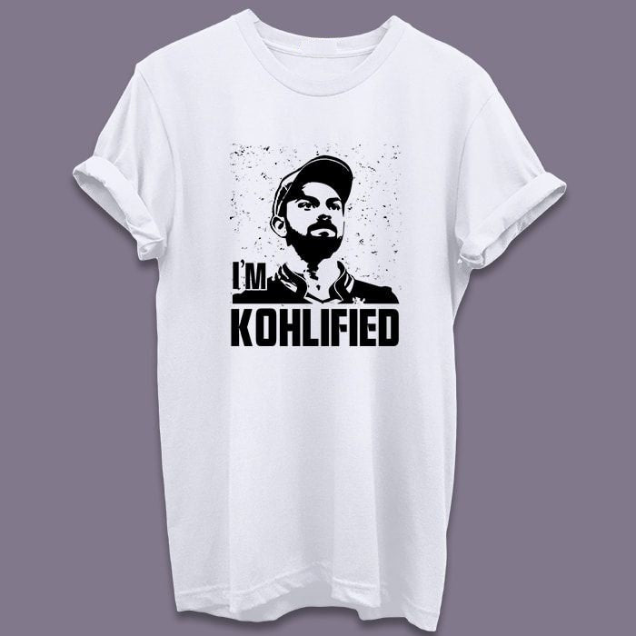 Kohlified_White_T_Shirt_Mens-Min_2_9