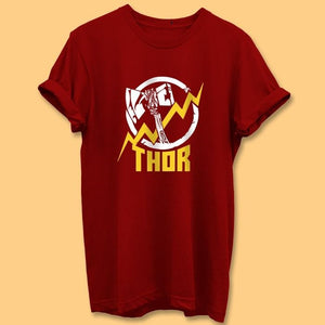 Thor_Red_T_Shirt_Mens-Min_9