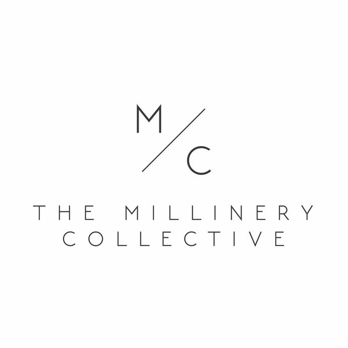 The Millinery Collective and The DiGuardo Boutique