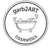 garb2ART Cosmetics