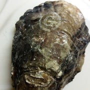 Buy The Freshest Gillardeau Oyster Online in Singapore at Ninja Food