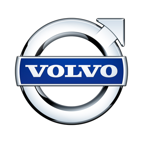 Volvo tire and wheel protection