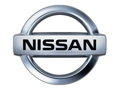 Nissan tire and wheel protection