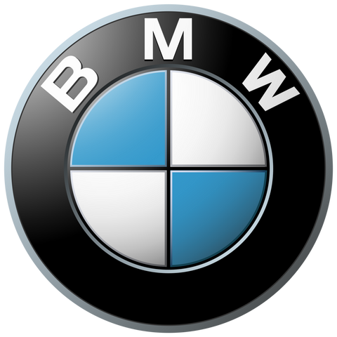 Bmw tire and wheel protection
