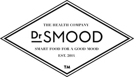 Dr Smood NYC