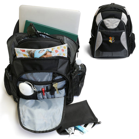 "15"" - 16"" Chromebook Bag Always-In Design G2 (Second Generation)"