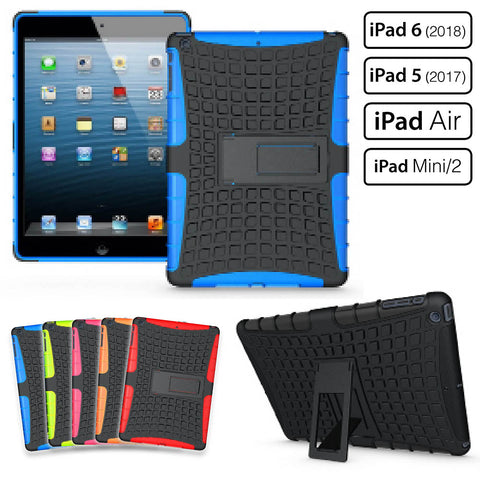 Hand Strap for iPad G6 Case