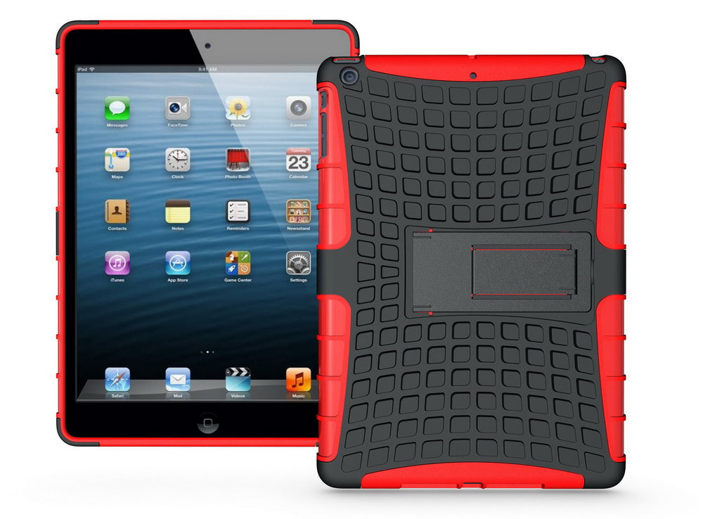 iPad Dura Tough Case for iPad