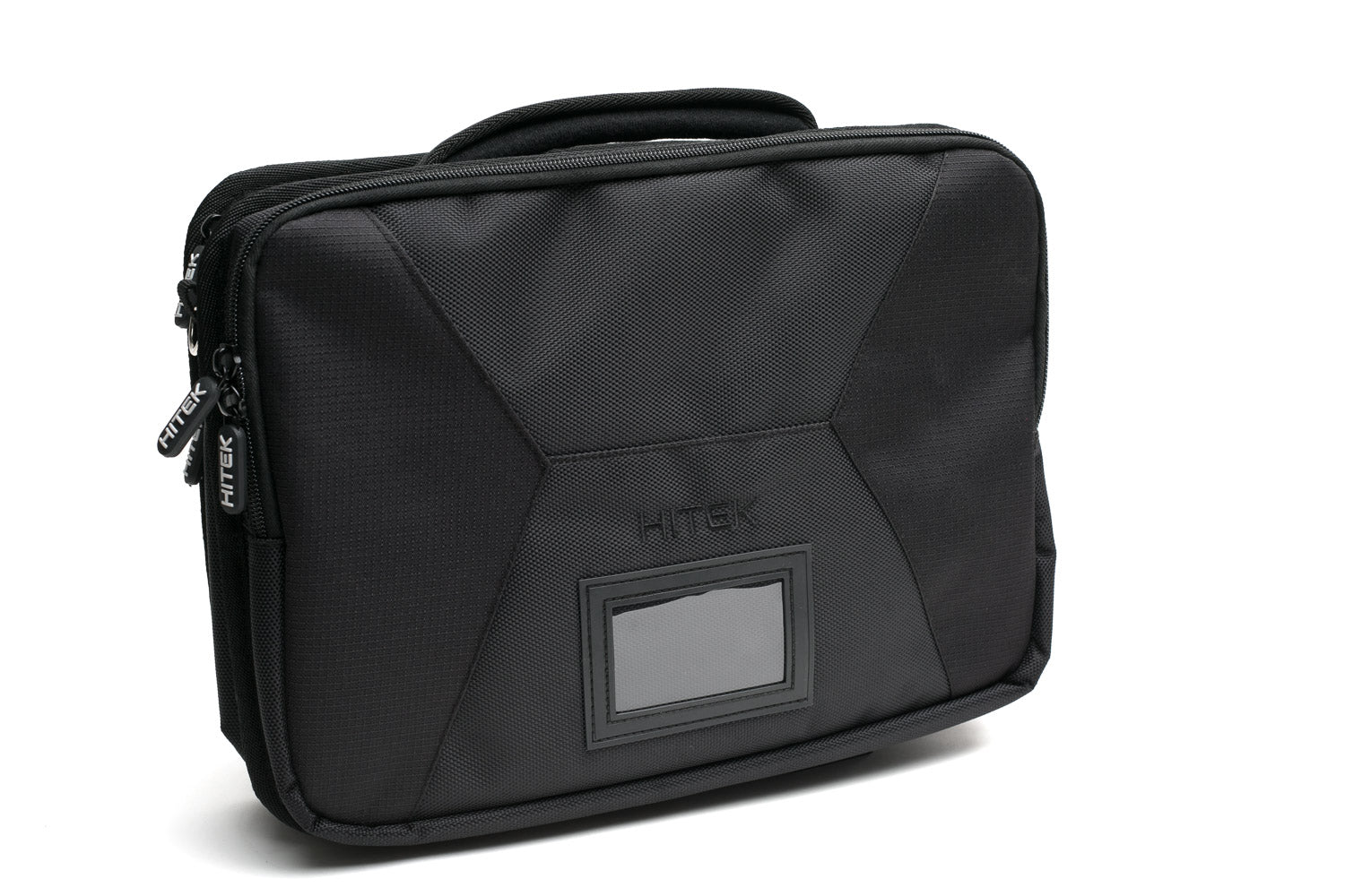 "AlumiShield Bag G3 w Pouch for 13""-14"" Laptops"
