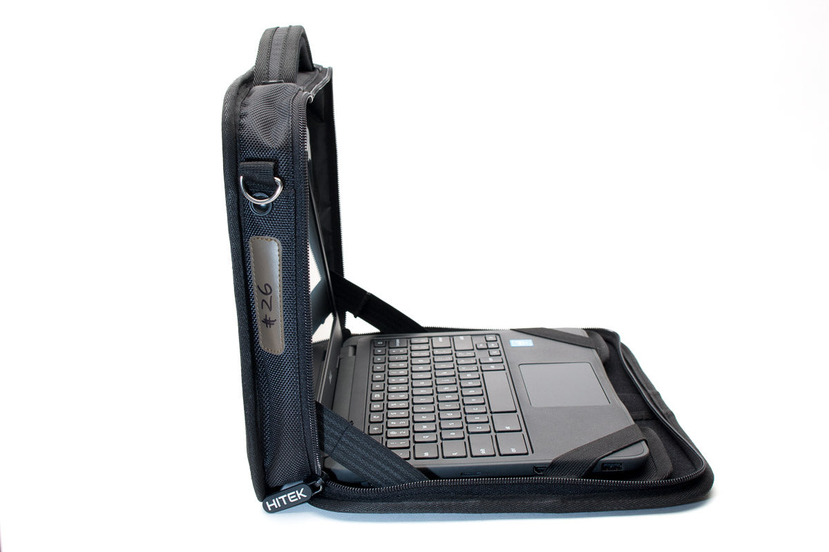 "AlumiShield Bag G3 Slim for 15""-16"" Laptops"
