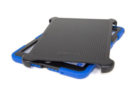 Rugged Defender Case for iPad & Amazon Kindle