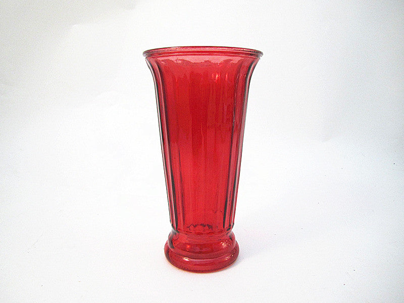 GW31175/RED