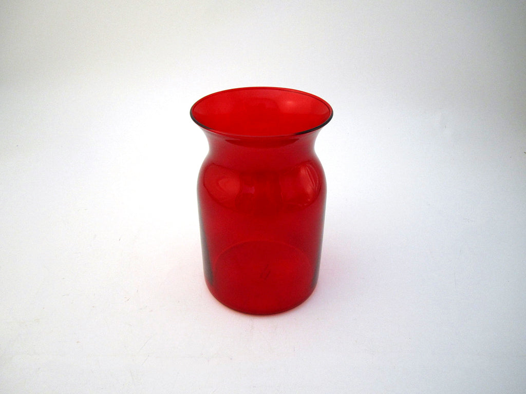 MILKJAR/RED