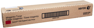 Xerox 006R01385 (6R1385) Magenta Toner Cartridge