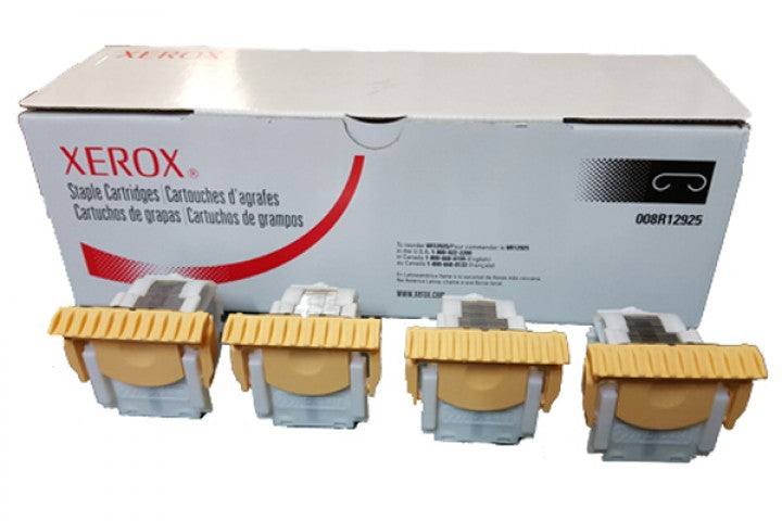 Xerox 008R12925 (8R12925) Staple Cartridge