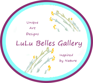 Lulu Belles Gallery & Unique Gifts