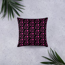 Load image into Gallery viewer, Soft Pillow, Home Decor