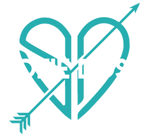 Shop Sofie Dossi