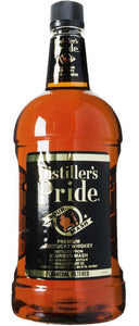 Distiller's Pride Sour Mash Kentucky Whiskey