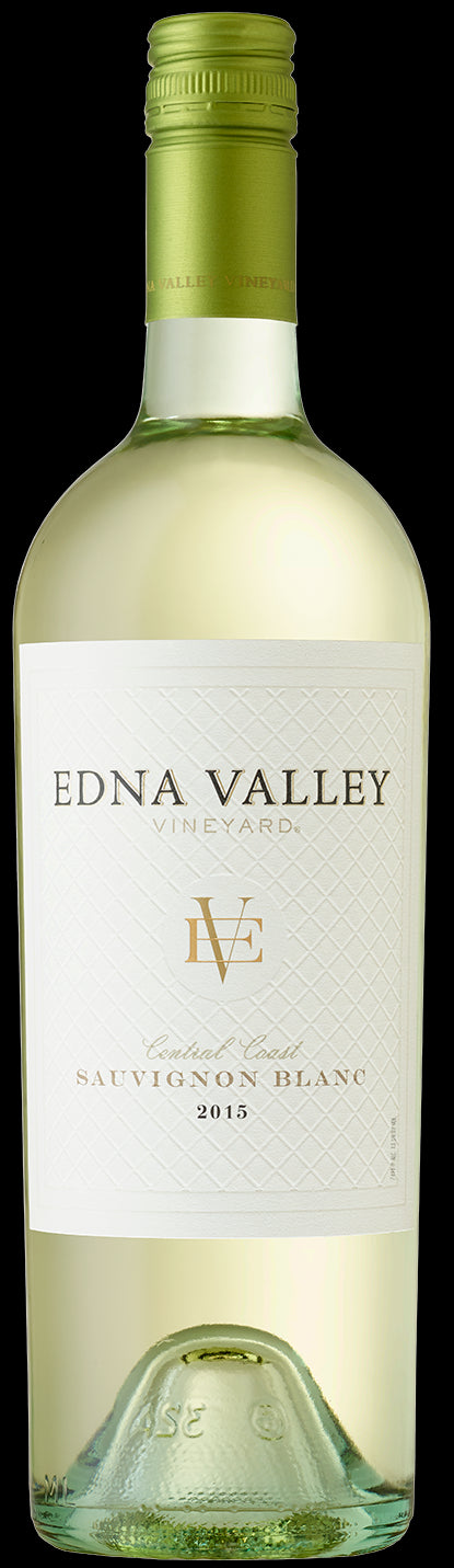 Edna Valley Vineyard Central Coast Sauvignon Blanc