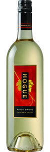 Hogue Cellars Pinot Grigio