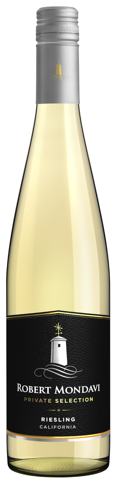 Robert Mondavi Private Selection Riesling