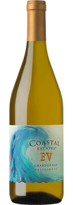 Beaulieu Vineyard BV Coastal Estates Chardonnay