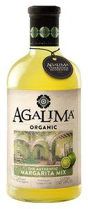 Agalima Margarita Mix