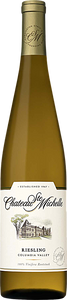 Chateau Ste. Michelle Columbia Valley Riesling