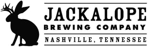 Jackalope Seasonal