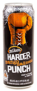 Mike's Harder Mango Madness Punch
